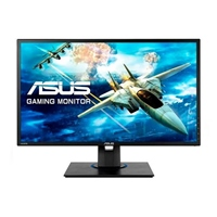 "Asus VG245HE 24"" HDMI VGA Multimedia Gaming - Monitor"
