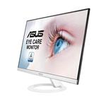 Asus VZ279HE-W 27″ FHD IPS HDMI VGA Blanco – Monitor