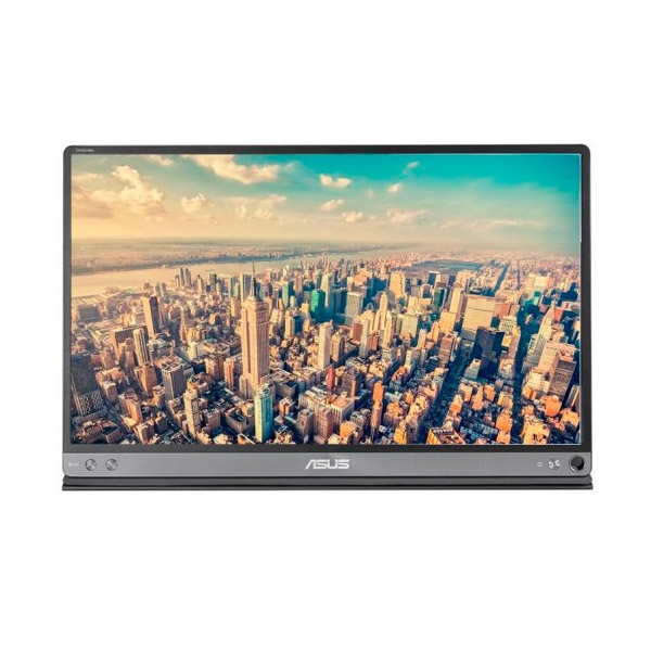"""ASUS MB16AC 15,6"""" IPS 16:9 5ms USB tipo C - Monitor"""