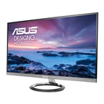 Asus MZ27AQ 27″ WQHD IPS Ultra slim – Monitor