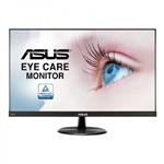 ASUS VP249H 23.8″  FHD IPS HDMI – Monitor