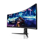 "ASUS Rog Strix XG49VQ 49"" 4K 144Hz curvo - Gaming Monitor"