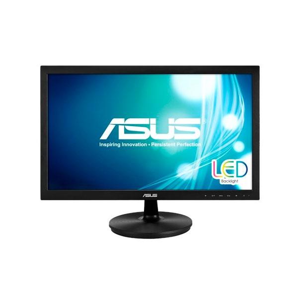 Asus VS228NE 21.5″ FHD TN VGA DVI – Monitor