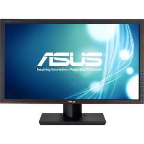 Asus PA238Q 23″ FHD IPS  DP HDMI SRGB – Monitor