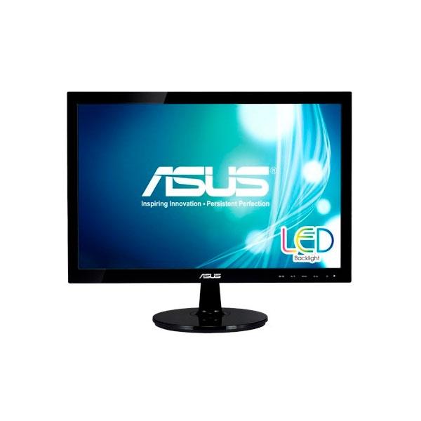 Asus VS197DE 19″ HD TN VGA – Monitor