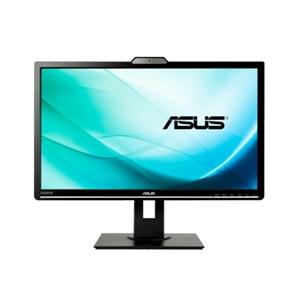 ASUS VK248H Camara integrada FHD HDMI 2MS  - Monitor