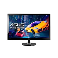 ASUS VS278H 27″ TN FHD VGA HDMI MULTIMEDIA – Monitor