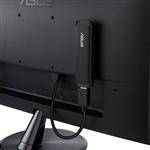 ASUS VivoStick TS10 Z8300 2GB 32GB USB W10 - Mini PC