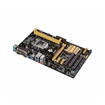 Asus H81-PLUS – Placa Base