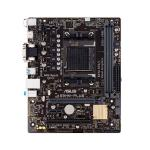Asus A68HM-Plus – Placa Base