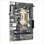 ASUS N3150M-E – Placa Base Intel