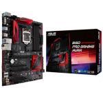 Asus B150 Pro Gaming/Aura – Placa Base