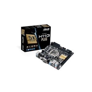 Asus H110i Plus – Placa Base