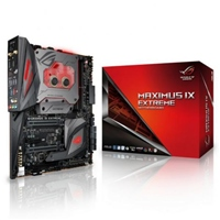 Asus Maximus IX Extreme – Placa Base