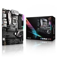 Asus Strix B250F Gaming – Placa Base
