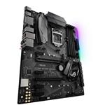 Asus Strix B250F Gaming - Placa Base
