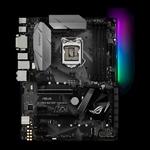 Asus Strix B250F Gaming – Placa Base