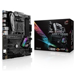 Asus Strix B350-F Gaming – Placa Base