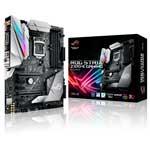 Asus ROG Strix Z370-E Gaming – Placa Base