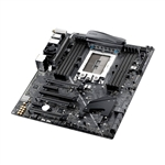 Asus ROG Strix X399-E Gaming – Placa Base