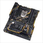 Asus TUF Z370-Plus Gaming – Placa Base