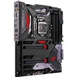 Asus ROG Maximus X Code – Placa Base