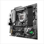 Asus Strix Z370-G Wi-Fi Gaming – Placa Base