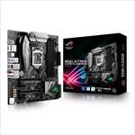 Asus Rog Strix Z370-G Gaming – Placa Base