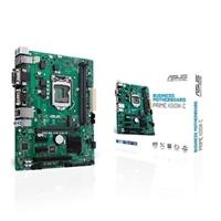 Asus Prime H310M-C – Placa Base