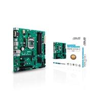 Asus Prime Q370M-C/CSM - Placa Base Profesional