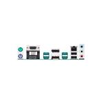 Asus Prime B360M-C/CSM - Placa Base Profesional