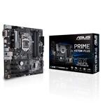 Asus Prime H370M-Plus – Placa Base
