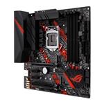 Asus ROG Strix B360-G Gaming – Placa Base