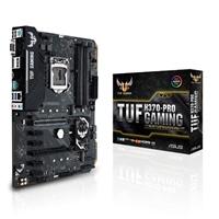 Asus TUF H370-Pro Gaming – Placa Base