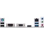 Asus TUF H310-PLUS Gaming – Placa Base