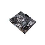 Asus Prime H310M-E/CSM - Placa Base Profesional