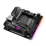 Asus ROG Strix X470-I Gaming – Placa Base