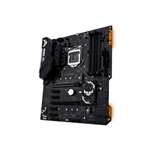 Asus TUF H370-Pro Gaming (Wi-Fi) – Placa Base