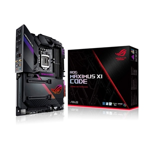 Asus ROG Maximus XI Code - Placa Base
