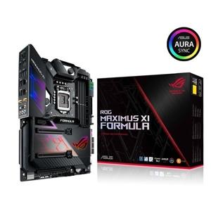 Asus ROG Maximus XI Formula - Placa Base