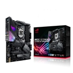 Asus ROG Strix X390-E Gaming - Placa Base