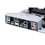 Asus Prime Z390-A - Placa Base
