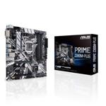 Prime Z390M-Plus - Placa Base
