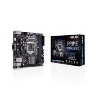 Asus Prime H310I-PLUS R2.0 mini ITX - Placa Base