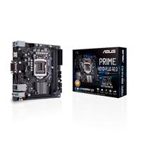 Asus Prime H310I-PLUS R2.0/CSM - Placa Base Profesional