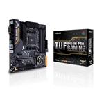 Asus TUF B450M-PRO Gaming - Placa Base