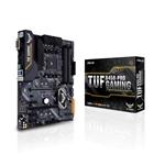 Asus TUF B450-Pro Gaming - Placa Base