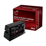 ASUS ROG Front Base – Frontal para PC