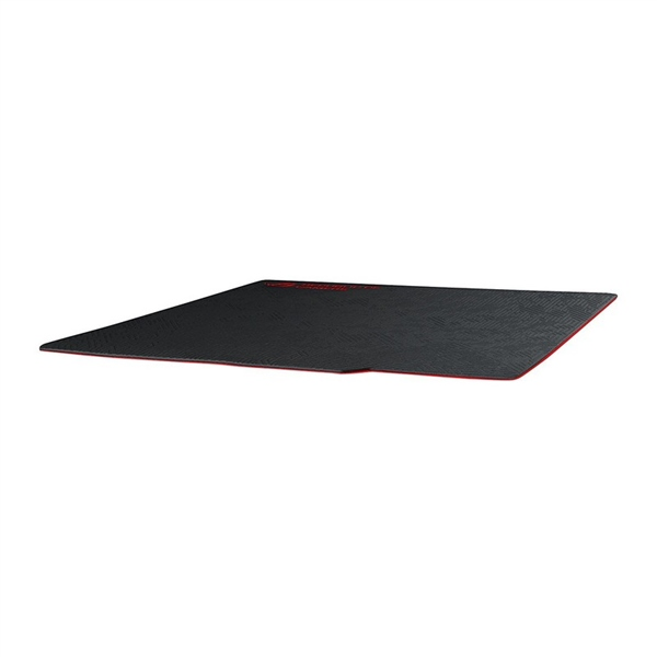Asus ROG Whetstone Gaming – Alfombrilla