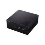 """ASUS PN60-BB3004MD i3 8130U DDR4 2.5"""" M.2 - Barebone"""